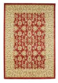 Ziegler Kaspin - Red rug RVD3995