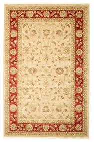 Ziegler Fumanat tapijt RVD4035