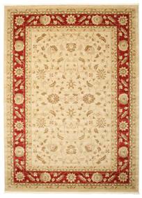Ziegler Fumanat tapijt RVD4034