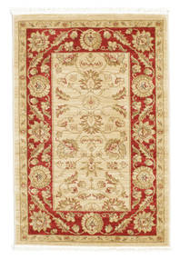 Ziegler Fumanat tapijt RVD4058