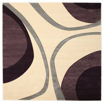 Minar - purple rug RVD4375