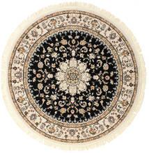 Nain Negin tapijt RVD4467