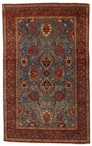 Keshan carpet VAC153