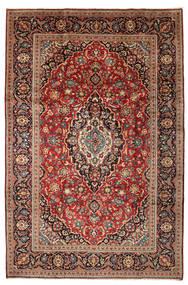 Keshan carpet VAZK155