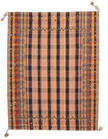 Kilim Fars szőnyeg RZZK425