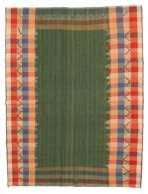 Kilim Fars carpet RZZK417