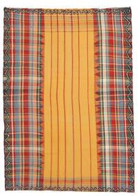 Kilim Fars szőnyeg RZZK443
