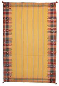 Kilim Fars carpet RZZK437