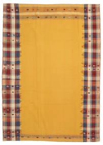 Kelim Fars tapijt RZZK386