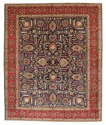 Tabriz carpet AHI401