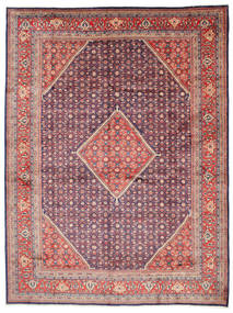 Mahal carpet AHI211