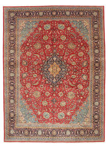 Tapis Sarough AHI359