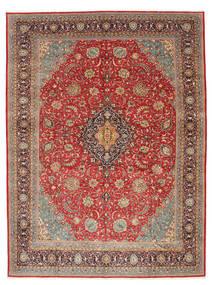 Sarough szőnyeg AHI359