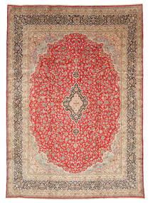 Kerman szőnyeg VAZZH12