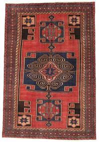 Zanjan Patina carpet EXO319