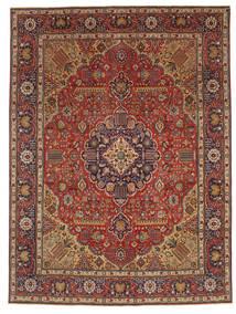 Tabriz Patina carpet EXO259