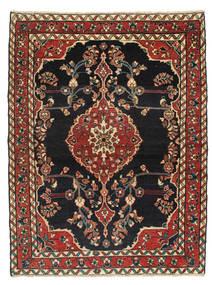 Hamadan Patina carpet EXO73