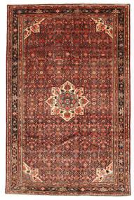 Hosseinabad Teppich EXR57