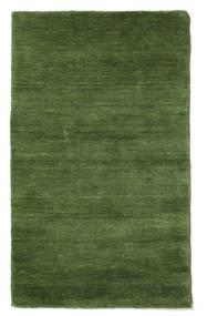 Covor Handloom - Verde CVD3866