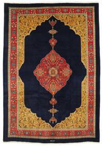 Täbriz 40 Raj signatur: Amir seyedian Teppich VAZZV66