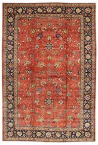 Tapis Tabriz 50 Raj VAZZT12
