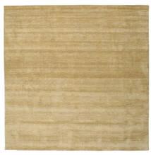Handloom - Beige tapijt CVD1642