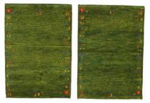 Gabbeh Indisk matta AMZM928