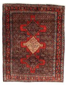 Senneh carpet EXP132