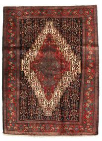 Senneh tapijt EXP169