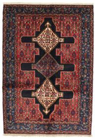 Senneh carpet EXP157