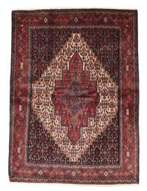 Senneh carpet EXP262