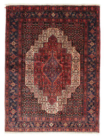 Senneh carpet EXP175
