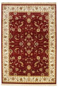 Sarina - Rust rug RVD4886