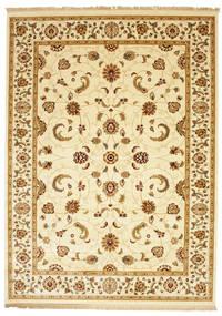Sarina - Beige tapijt RVD4878