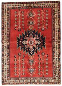 Afshar carpet EXS552