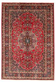 Mashad carpet EXS441