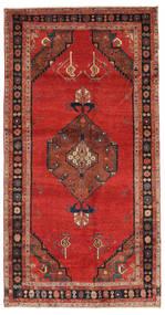 Lori Patina carpet EXT35