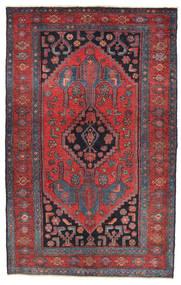 Koliai Patina carpet EXT33