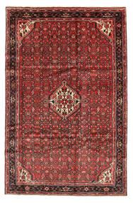 Hosseinabad Teppich EXS274