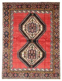 Afshar carpet EXS549
