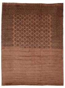 Tapis Afghan Natural SEN983