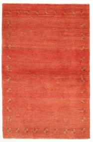 Gabbeh Persia carpet TBF102