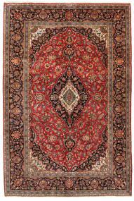 Keshan carpet EXV43