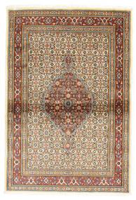 Moud carpet RZZO240