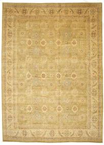 Ziegler carpet SEP6