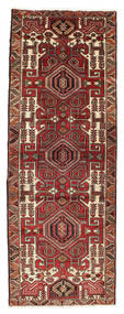 Hamadan carpet VAZT224