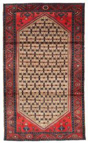 Koliai carpet VXZZ351