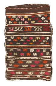 キリム トルコ 絨毯 BHKL582