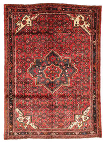 Hosseinabad carpet VXZZC489