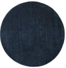 Handloom - Dark Blue rug BVD3761